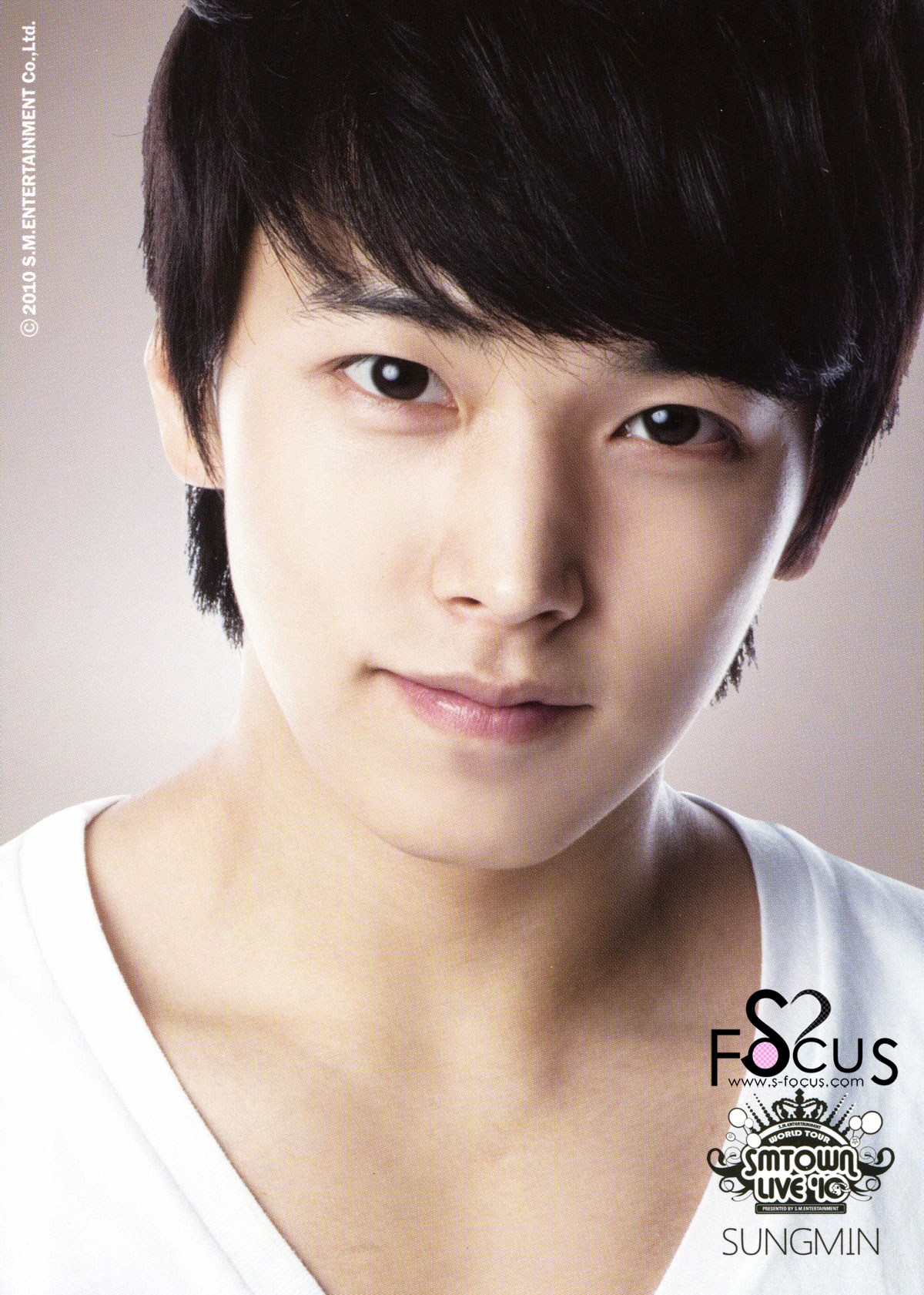 http://elfshawol1family.files.wordpress.com/2010/09/sungmin.jpg